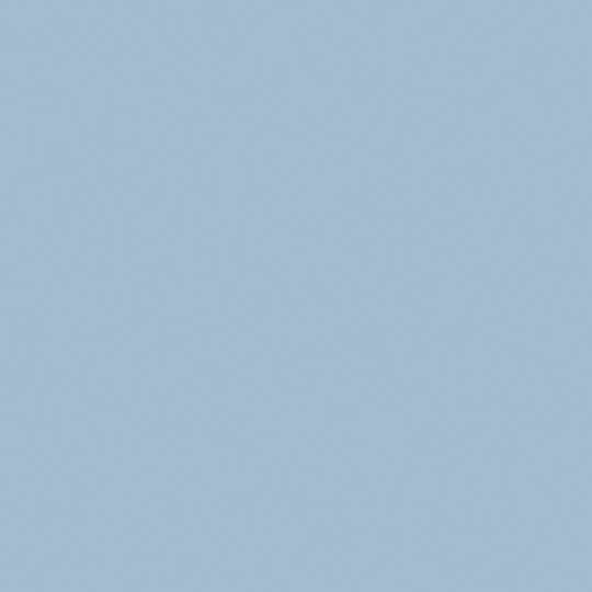 富美家8821 水蓝